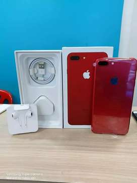 All variant of apple iphone top model 256gb with bill