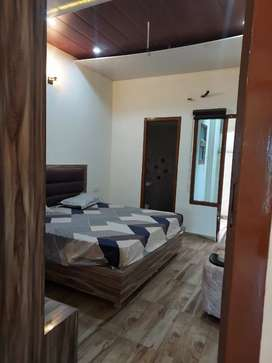 Sco-127 khara 2bhk independent flat #speciel offer#90%loan facility