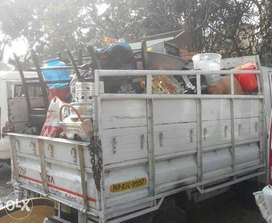 TRANSPORT ALL WEST BENGAL
