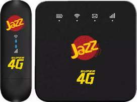 Unlock universal all sim jazz Zong Telenor devices available