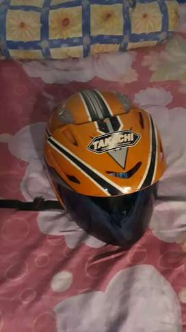 Helm msh mlus .200nego