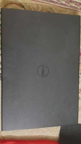 Dell Laptop 3542 For Sale core i3