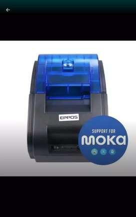 Printer ppob moka dll kasir lain termurah