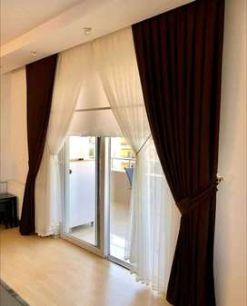 Blinds | curtains | Sofas | Wallpaper | Furniture | beds