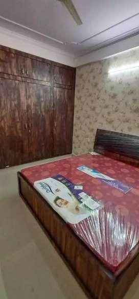 3bhk villa in ravindra nagar