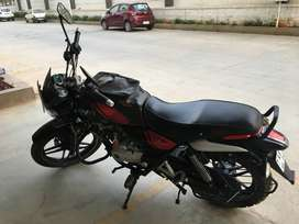Bajaj V15  INS Vikrant