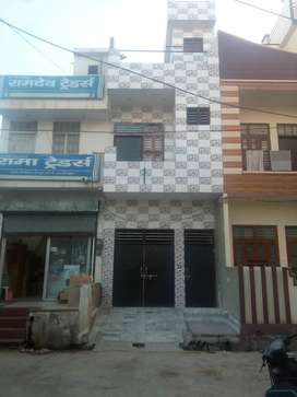 new constructed building for sale and rent