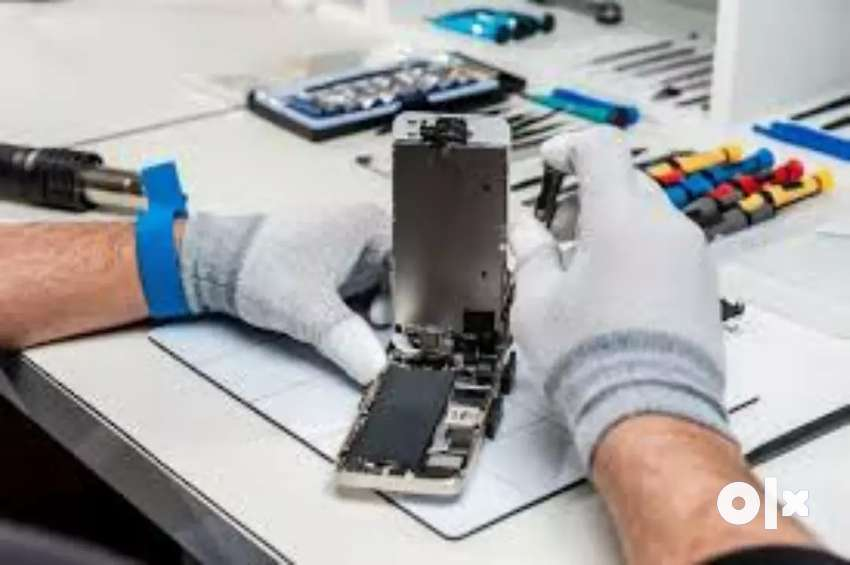 Required mobile technician for Siliguri/kalimpong 0