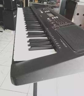 Keyboard Yamaha PSR E-363+ Stand