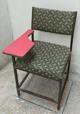 School Chairs, Wooden chairs, Iron chairs, sofa set, Electric cooler