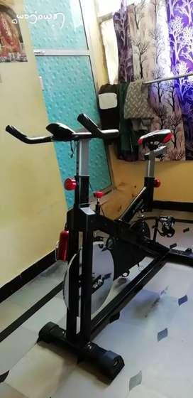 Cycle KOBO