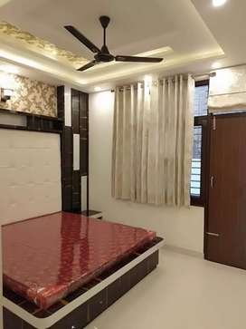 90%loanable jda approved colony 2bhk 3bhk flats