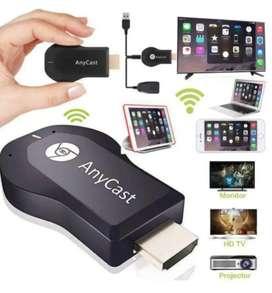 Anycast M9 Dongel Wi Fi