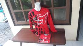 pusat jersey custom kaos tshirt desain bebas murah di Solo Raya