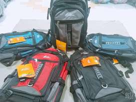 Bags available school college university office