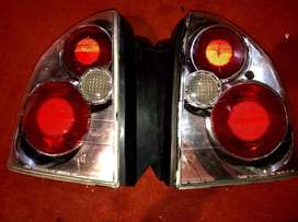 Civic hatchback light typeR 96-00