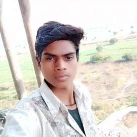 Job Karna hai bhai KAMLESH Damor Dokrawani district jhabua