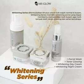 Ms glow beauty skincare