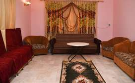 Shadi & Valima Events Space Available in Bungalow