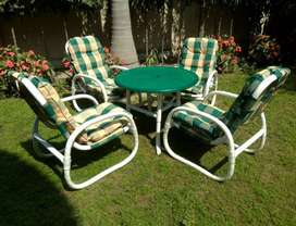 Lawn  chairs available outdoor door products
