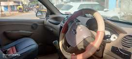 Mahindra Xylo 2010 Diesel Good Condition