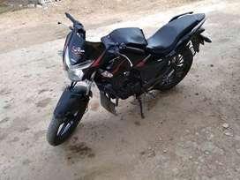 Hero extreme ,150 cc