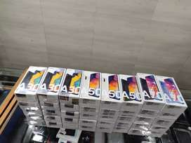 Samsung A70 #Seal Pack Samsung India