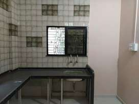 Rent furnished 1BHK On Rent 7000/month