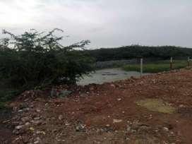 Thirumullavoyal  near ambattur