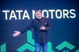 JOB OFFER IN TATA MOTOR GRAB NOW tata motor कंपनी में नौकरी के लिए तत