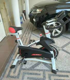 SPANING BIKE TL 930 - NEW BARU