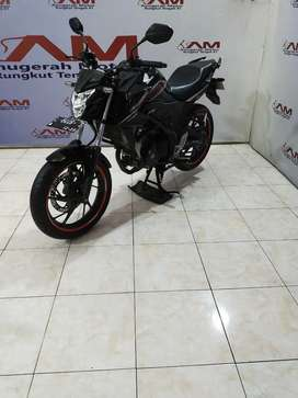 Honda CB 150 cc New LED 2015