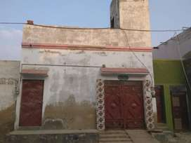 House For Sale Surjani Town Sector 7 A