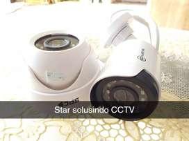 CCTV ALL MERK SIAP PASANG