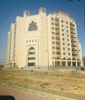 SHOP FOR SALE BAHRIA HEIGHTS KARACHI