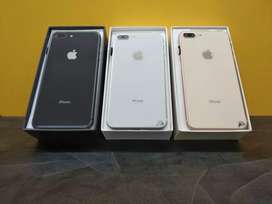 All flagship phones at affordable price