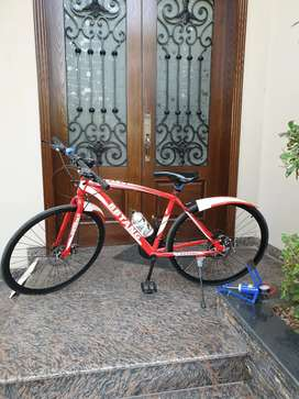 Road Cycle for Sale