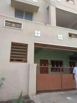 Hostel for sale in malumicham patti Pollachi main road