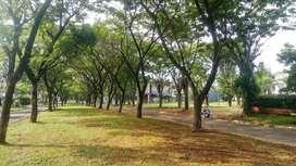 Jual butuh tanah di casamora jagakarsa Jakarta selatan