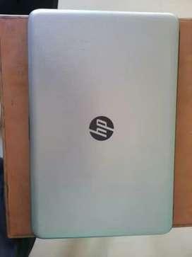 Hp laptop intel(R) core(TM) i3