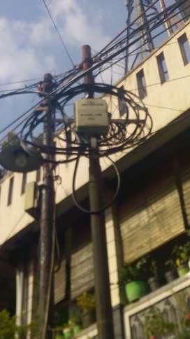 Wifi myrepublic anti lemot anti buffering