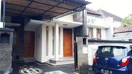 BUC Rumah (1Are) One Gate Mekar Pemogan