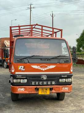 eicher 10:95 . good condition