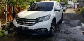 Honda cr-v metick