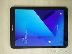Samsung Galaxy S3 Tab with Pen