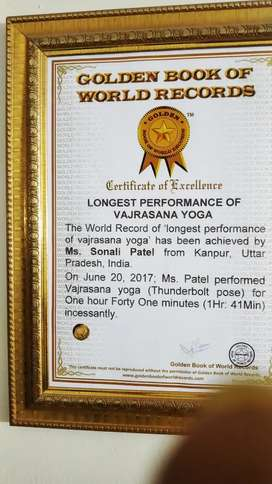 Yoga classes at  home only for females