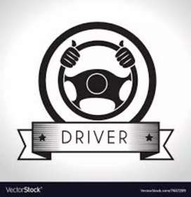 Urgent Hiring for driver's collections security guards data Entry