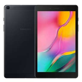 Samsung Galaxy TAB A T295 (Non PTA Approved)
