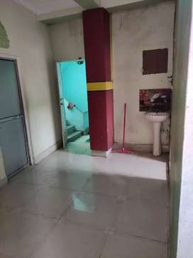 2 bhk flat on rent.