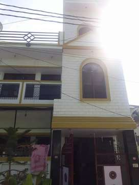 2 BHK & 1 DRAWING ROOMFor RENT